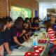 LLT Bake Sale Fundraiser