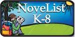 Ebsco-Novelist-k-8