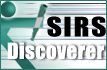 SIRS-Discoverer
