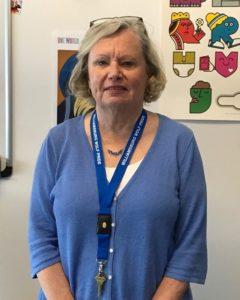 Ms. Skelton
