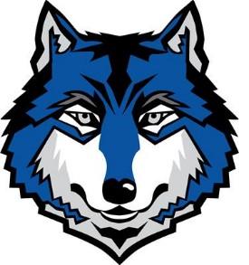 الذئب