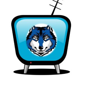 WOLF TV