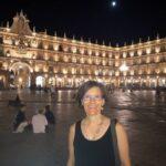 Ms Arnade Pic