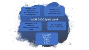 сүнсний долоо хоног