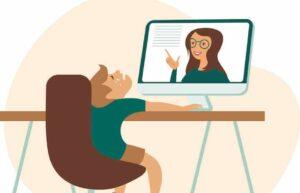 виртуал сурах-буруу болсон