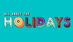 holiday_thumb