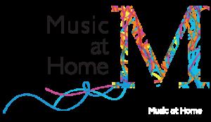 гэртээ хөгжим