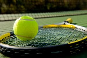 Tennis-300x199