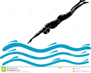 swimming-pool-dive-prswimmer-athlete-mid-air-position-above-abstract-water-41241278