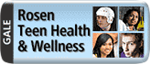 Rosen Teen Health & Wellness